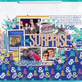 surpriseWEB3.jpg