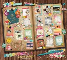 sweet-shoppe-Aug2019_passport.jpg