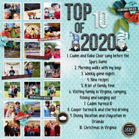 top102020web.jpg