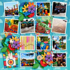 toystory2web.jpg