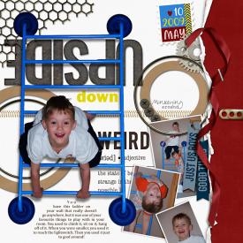 upsideDownAgain-web-700.jpg