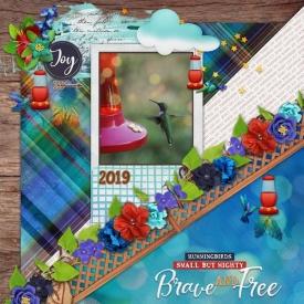 wendyp-bravewings-SSD_Day_19.jpg