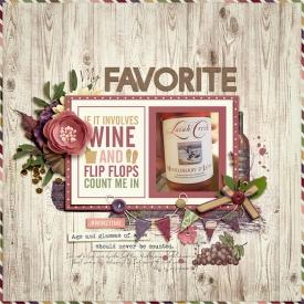 wine_amie_700.jpg