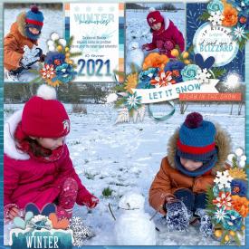 winter_gallery.jpg