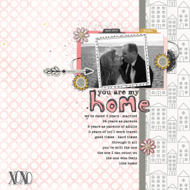 you-are-my-home1.jpg