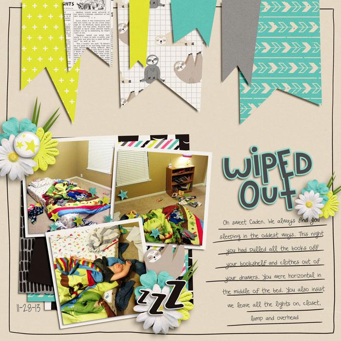 wipedout13web