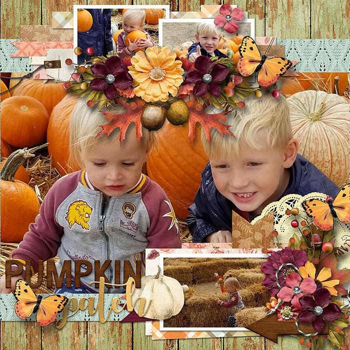 MFish_BigLittle13_ponytails_autumnpleasures_robin_700