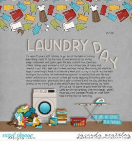19-01-25-Laundry-day-700b.jpg