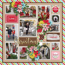 Christmassparklepoal6.jpg