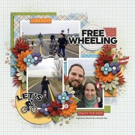 Freewheelingst4.jpg