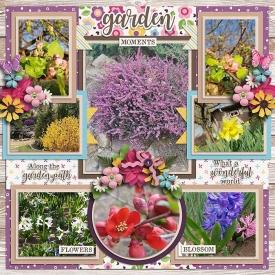 Gardenpathmj5.jpg
