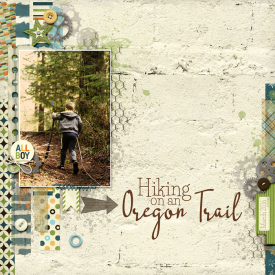 Hiking_on_an_Oregon_Trail.jpg