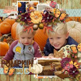 MFish_BigLittle13_ponytails_autumnpleasures_robin_700.jpg
