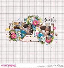 PT---Memory-Keeper-_TTT---Beautiful-World_.jpg