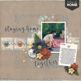 RachelleL_-_Staying_Home_by_Ponytails_-_Blooms_In_Bloom_1_tmp2_by_MFish_700.jpg