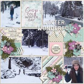 Winterwonderful_pt6.jpg
