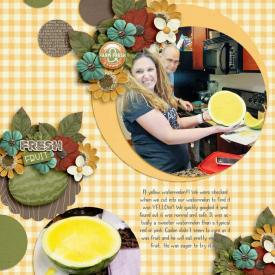 Yellowwatermelonweb.jpg