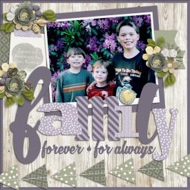 familyiseverythingWEB.jpg