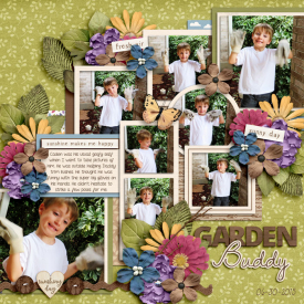 gardenbuddyweb.jpg
