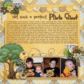 photoshootWEB2.jpg