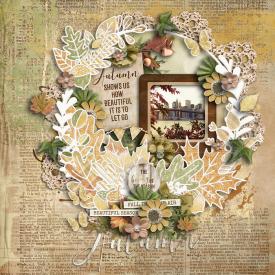 ponytails-goldendays-cmg_wreath.jpg