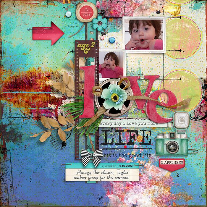20020416-taylor-faces-spd-artsy-and-joy