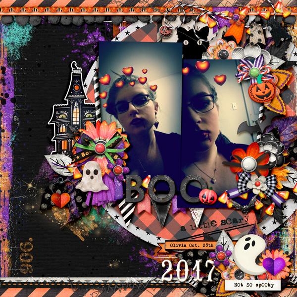 2017-10-28_ALittleScary_Olivia_WEB