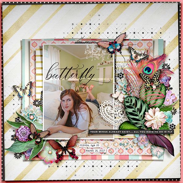 ButterflyEffect_Olivia_3-26-17