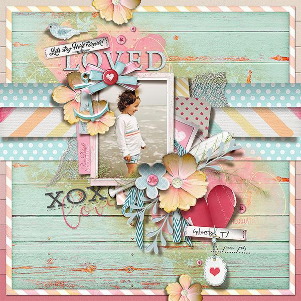 Loved-6