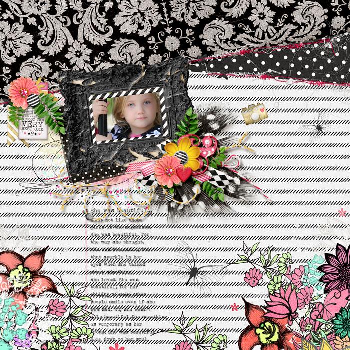 SPD-Little-Girls-RP-01-700