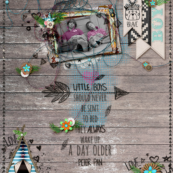 SPD_Little_Boys_RP_Layout_01