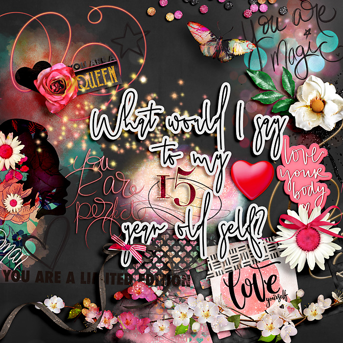 spd_All_woman