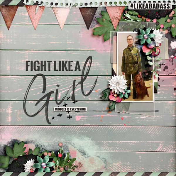 spd_fightlikeagirl-ck01