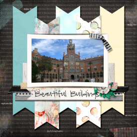 2010-10-30-beautiful-buildings.jpg