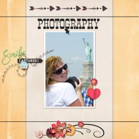 2012-NYC-me.jpg