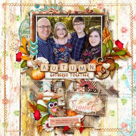 2019-11-28_GatheredTogether_Dad_Mama_Daniel_Olivia_WEB.jpg