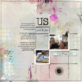 2021-04-10-us-_-date-night0700.jpg
