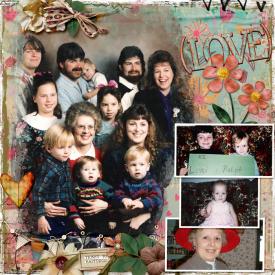 2021-04-27-Aunt-Jean700.jpg