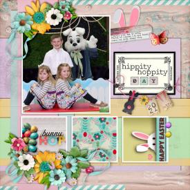 2021-04-Easter-Mandy_s-kids.jpg