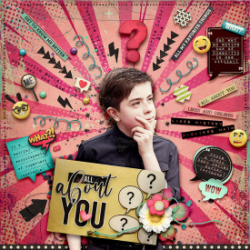 About-You1.jpg