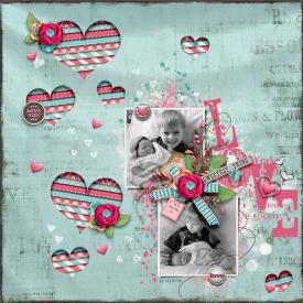 All_My_Love2.jpg