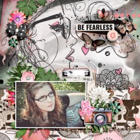 BeFearless_Olivia_2011-12-28.jpg