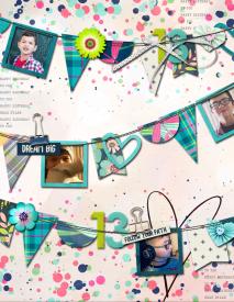 Birthday-Card4.jpg