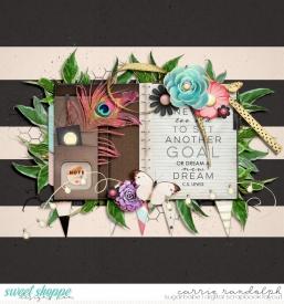 ButterflyEffectWebWM.jpg