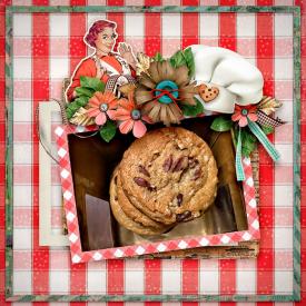CookiesForDinner.jpg