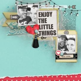 Enjoy-The-Little-Things8.jpg