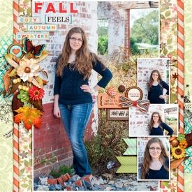 FallFeels_Olivia_11-9-13.jpg