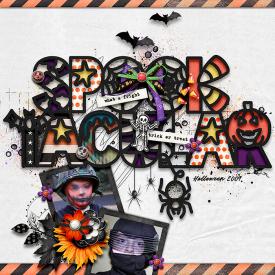 Halloween-2005.jpg