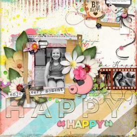 Happy52.jpg