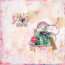Hello-sunshine-700.jpg